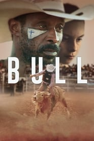Bull – Legendado