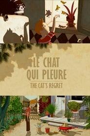 مشاهدة فيلم The Cat's Regret مترجم