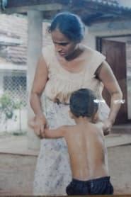 Chanda Kinnari - චන්ද කින්නරී 1998