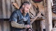 Vikings Season 2 Episode 6 : Unforgiven