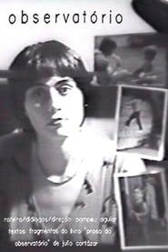 Observatório 1982