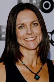Anne Renton