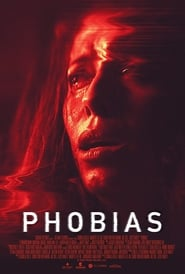 Watch Phobias (2021) Fmovies