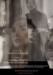 Joyce (2019) CDA Online Cały Film Zalukaj