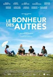 Voir Le Bonheur Des Autres en streaming complet gratuit | film streaming, StreamizSeries.com