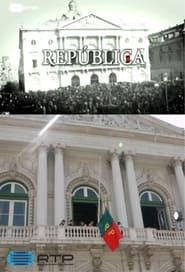 República 2010