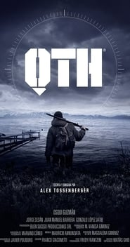 QTH (17                     ) Online Cały Film Lektor PL