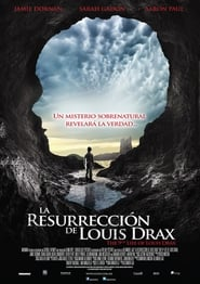 La resurrección de Louis Drax (2016) | The 9th Life of Louis Drax