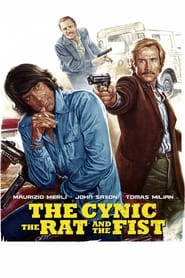 The Cynic, the Rat & the Fist (1977)