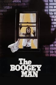 The Boogey Man 1980