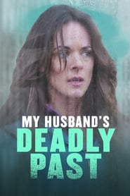 My Husband's Deadly Past (Woman on the Edge)
