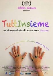 Tuttinsieme (2020)