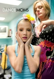 Dance Moms saison 1 streaming vf