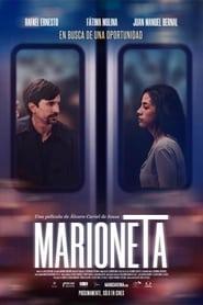 Marioneta (2020)