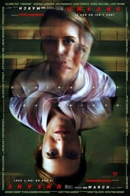 Unsane 2018 HD Watch and Download