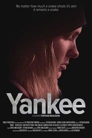 Yankee (2020)