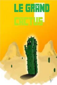 Le Grand Cactus en streaming