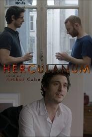 Herculanum movie