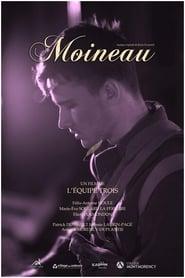 Moineau (2019)
