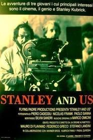 Stanley and Us (1999) Oglądaj Film Zalukaj Cda