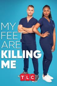 My Feet Are Killing Me - Season 3 poster