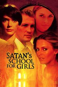 Escuela Satánica para señoritas 1973