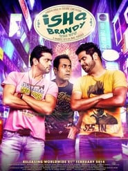 Ishq Brandy Free Download HD 720p