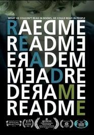 Read Me (2016)