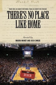 There's No Place Like Home (2012)