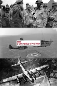 D-Day: Wings of Victory 2020