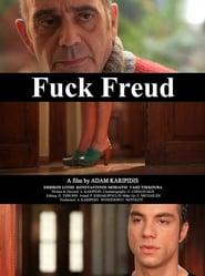 Fuck Freud 2013