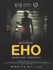 Echo (2016) CDA Online Cały Film Zalukaj