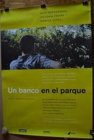 Un banco en el parque (1999) Oglądaj Online Zalukaj