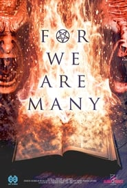 For We Are Many : The Movie | Watch Movies Online