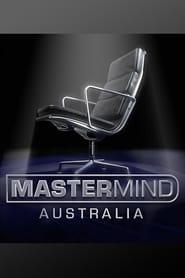 Mastermind (AU) 2019