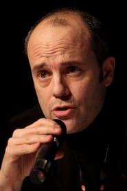 Ron Halpern - Regarder Film en Streaming Gratuit
