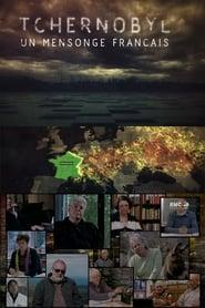 Tchernobyl le mensonge français