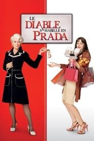 Le diable s'habille en Prada en streaming