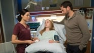 Chicago Med 1x8