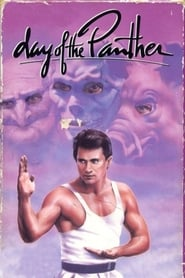 Day of the Panther (1988) Hindi Dubbed