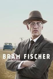 The Story of Bram Fischer