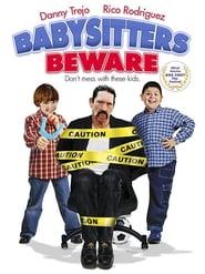 Babysitters Beware (2009)