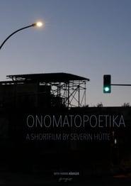ONOMATOPOETIKA streaming