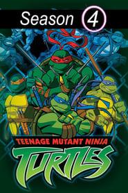 Teenage Mutant Ninja Turtles Season 4 Episode 24