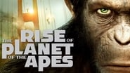 EUROPESE OMROEP | Rise of the Planet of the Apes