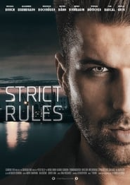 Strict Rules (2017)