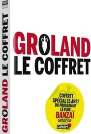 Groland 1992