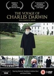 The Voyage of Charles Darwin