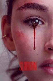 Poster Sløborn 2020