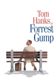 Titta Forrest Gump